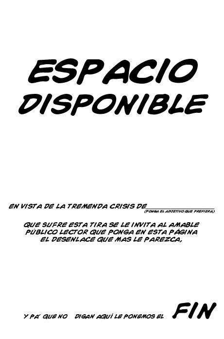 Pagina Final