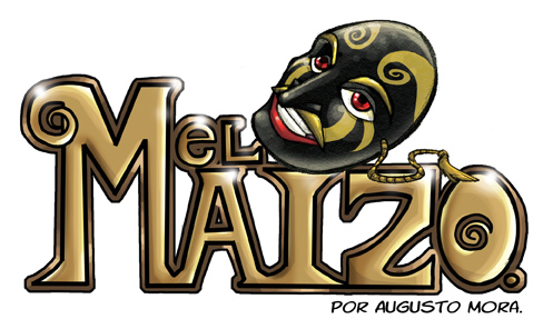 logo_maizo